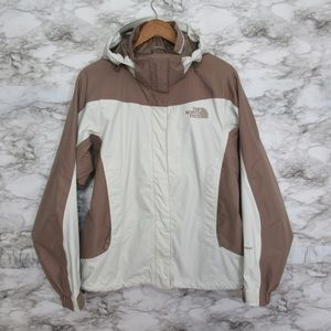 The North Face Varius Guide Hyvent Winter Jacket